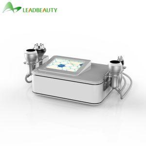 Cavitation RF Vacuum Slimming Machine