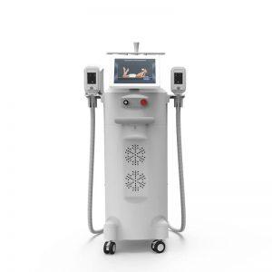 LB-C2 Cryolipolysis Slimming Machine