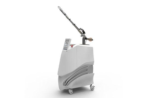 Picosecond Laser Device
